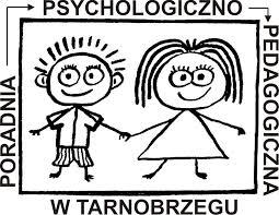 Tarnobrzeg. Nawał wniosków o odroczenie w poradni psychologiczno –  pedagogicznej. : Radio Leliwa