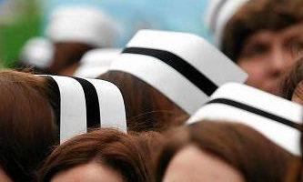 Stalowa Wola: Powstanie wyższa szkoła pielęgniarstwa
