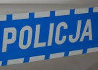 Nisko: Policjanci udaremnili jazdę pijanego kierowcy