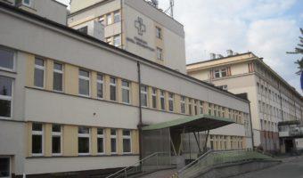 Stalowa Wola: Do końca roku w szpitalu będzie oddana do użytku druga izba przyjęć