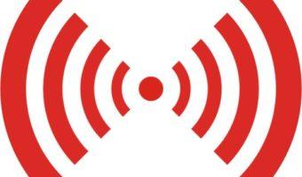 Tarnobrzeg, region. trening systemu powszechnego ostrzegania i alarmowania ludności cywilnej o zagrożeniu z powietrza.