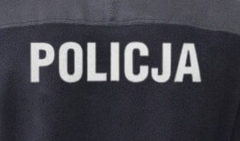 Stalowa Wola: Policjanci pomogli bezdomnemu