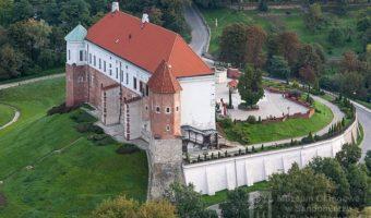 Sandomierz: Czy Muzeum Okręgowe dostanie wsparcie ministerstwa?