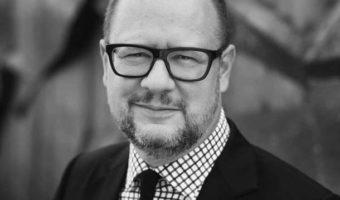 Sandomierz: Ogłoszono trzydniową żałobę.