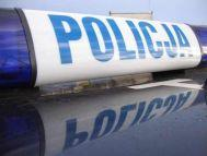 Pysznica: Samochód osobowy zderzył się z autobusem