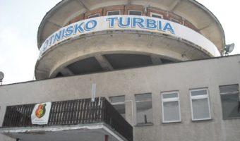 Stalowa Wola, Turbia: Miasto rozstrzygnęło przetarg na przebudowę hangaru