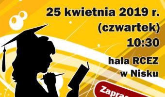 Nisko: W czwartek targi edukacyjne w RCEZ.