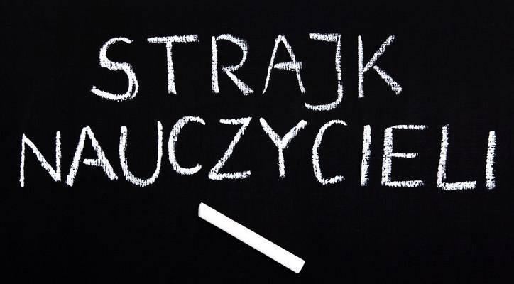 Sandomierz: Głosy Mieszkańców