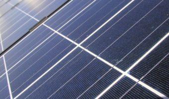Osiek: Grupa Azoty Siarkopol chce czerpać prąd ze słońca