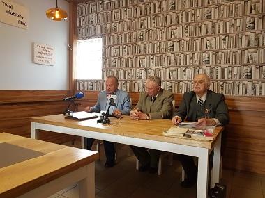 Byli parlamentarzyści wspominają wybory 4 czerwca 1989 roku.