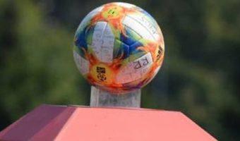 Mielec: Czwarta seria spotkań u piłkarskich amatorów