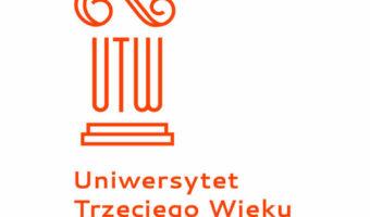 Stalowa Wola: Zapisy na UTW do piątku