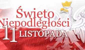 Powiat tarnobrzeski. Obchody Narodowego Święta Niepodległości