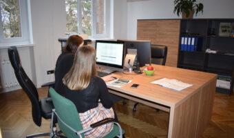 Stalowa Wola: Powracają cykliczne szkolenia w Stalowowolskiej Strefie Gospodarczej