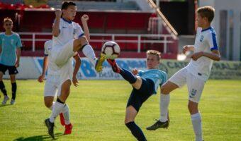 Mielec: Vujadin Boskov Cup