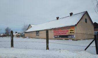 Sandomierz: Czy sandomierzanie chcą sklepu wielkopowierzchniowego w centrum? Sonda uliczna Radia Leliwa.