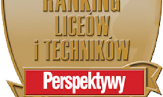 """Tarnobrzeg. """"Hetman"""" w setce najlepszych liceów w Polsce."""