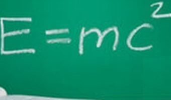Stalowa Wola, Nisko: Szkoły w rankingu Perspektyw