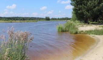 Nisko: Kąpielisko na Podwolinie ruszy na rozpoczęcie wakacji