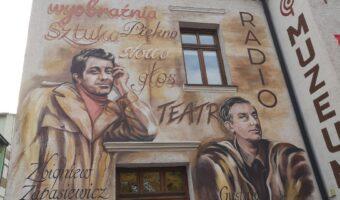 Baranów Sandomierski. To jedyne takie muzeum w Polsce