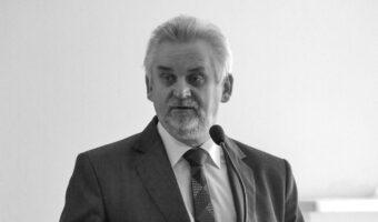 Stalowa Wola: Zmarł Antoni Kłosowski
